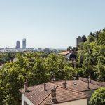 programme-immobilier-croix-rousse-lyon-neuf