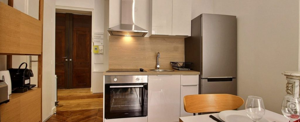 lyon-2020-immobilier-prestige