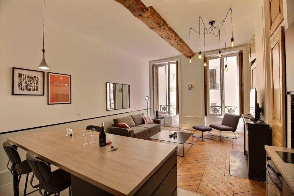 appartement de luxe lyon capucins salon-min (1)