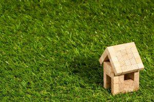 investissement immobilier bien choisir sa ville