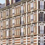 programme-malraux-Rouen