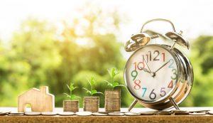 investissement-locatif-séduit-malgré-covid-19