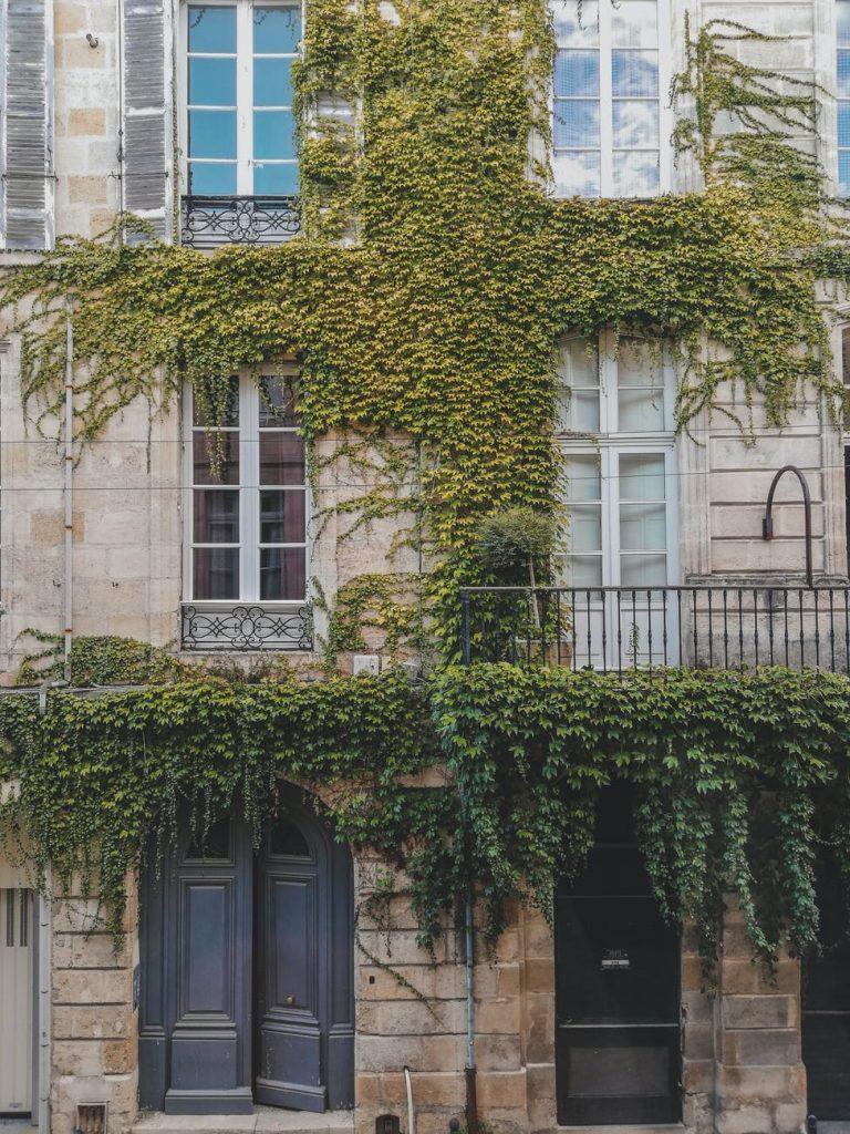 marché immobilier bordeaux maison