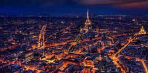 prix-immobilier-paris-lyon