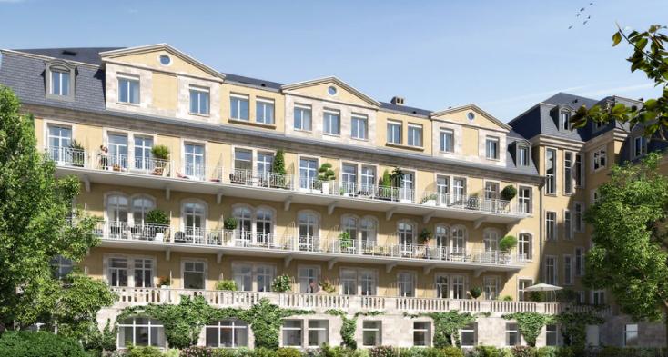 immobilier-strasbourg-deficit-foncier