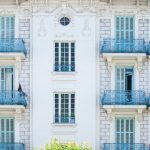 nice immobilier immeuble avec balcon programme deficit foncier