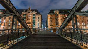 notre-sélection-3-meilleures-ville-France