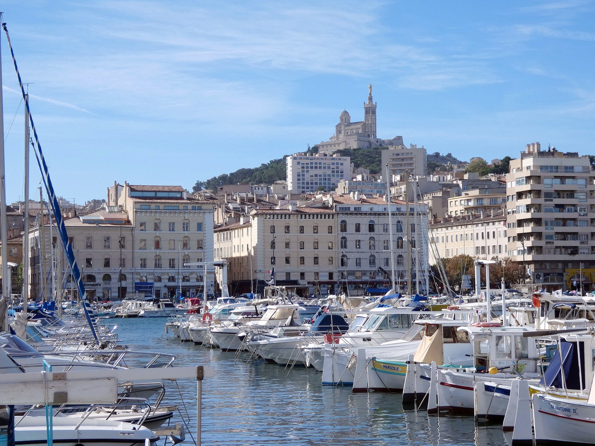 immobilier-neuf-Marseille