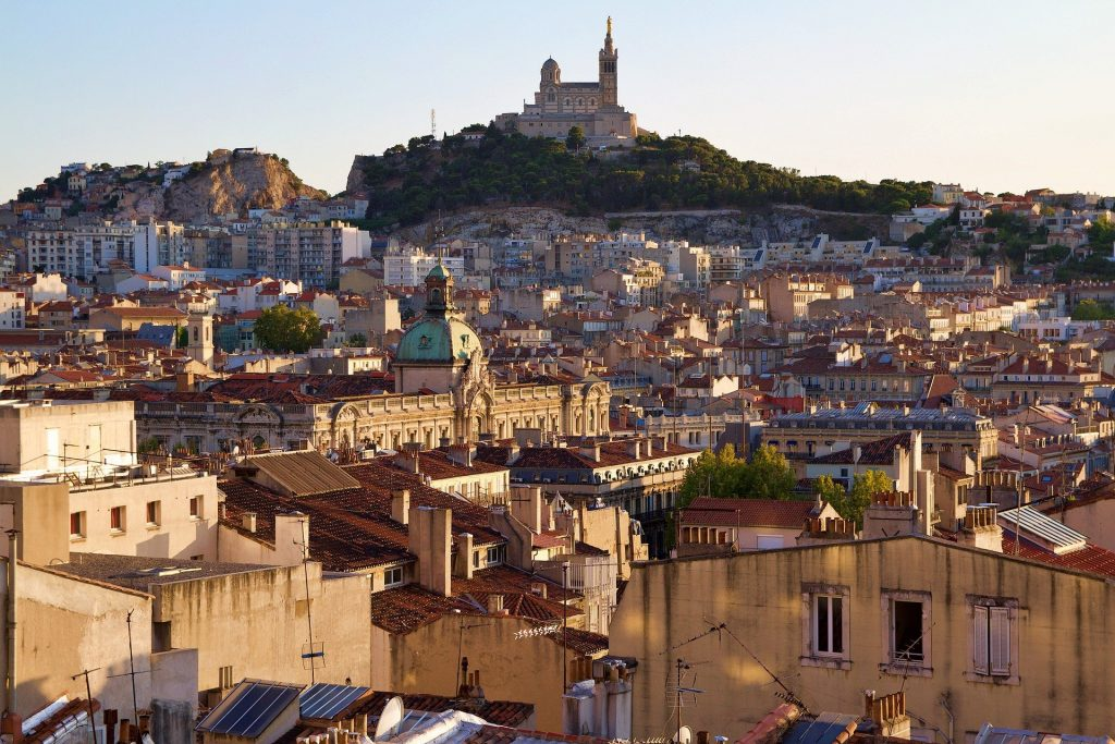 marseille-immobilier-neuf