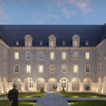 Immobilier-guérande-programme-monument-historique