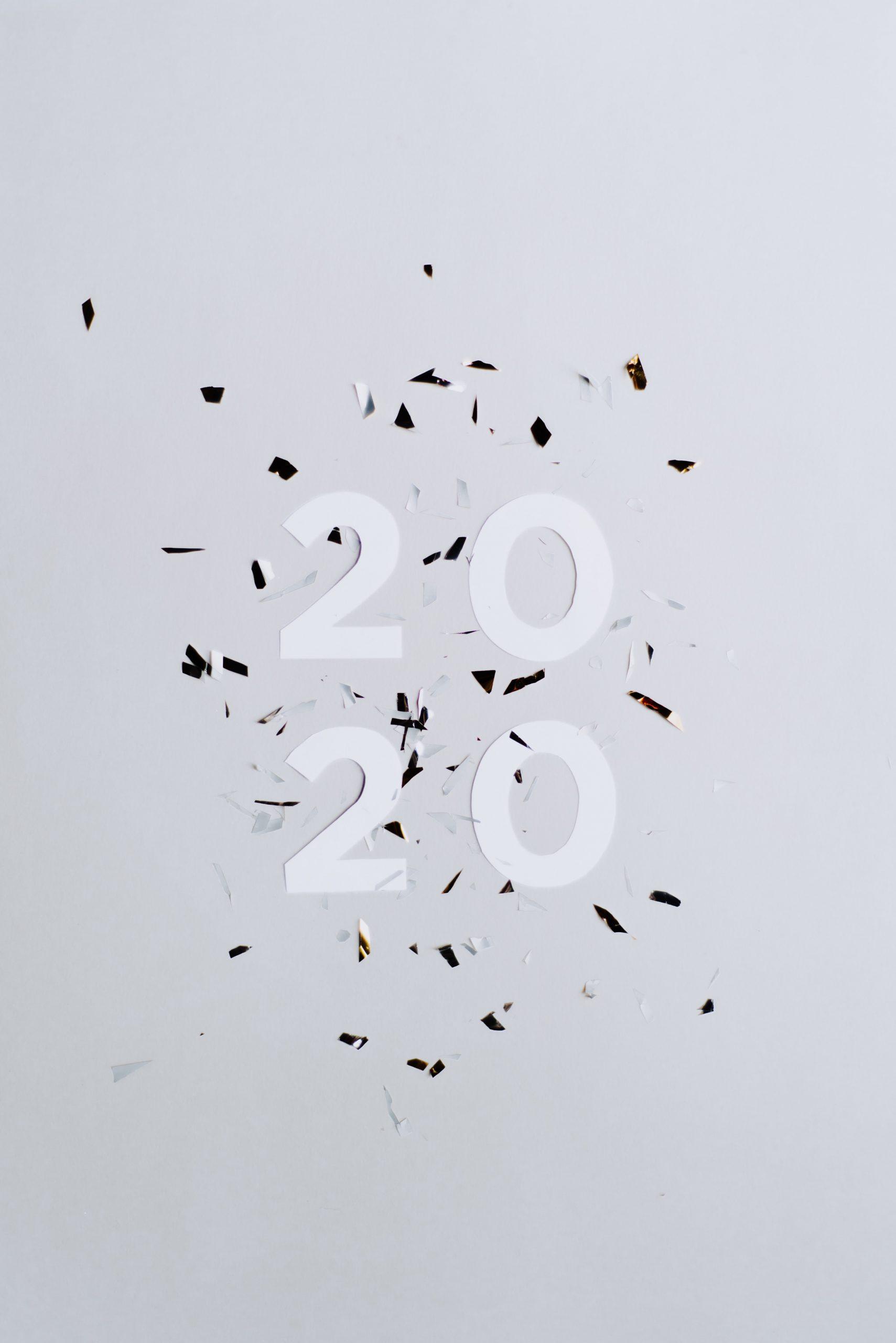 bilan année 2020-min