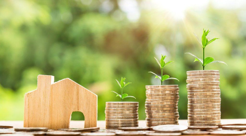 impots-fortune-immobilier-réduire