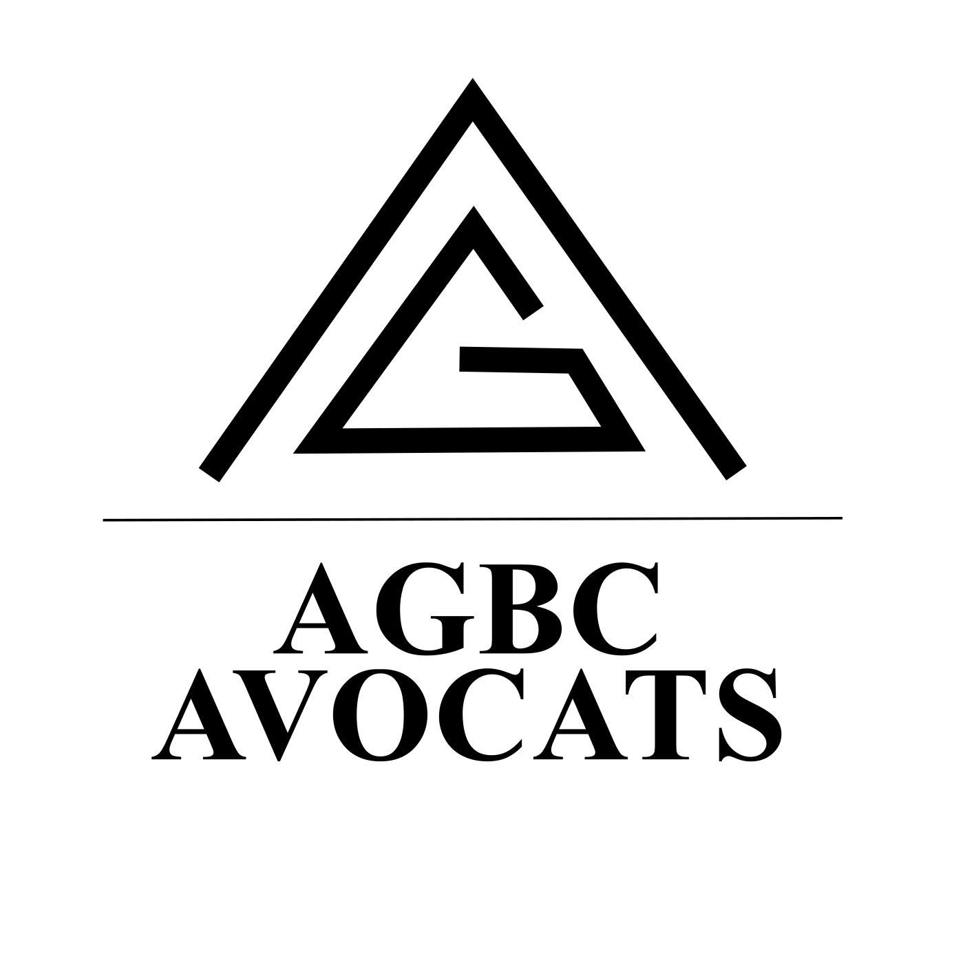 AGBC-avocats