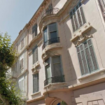 Immobilier-cannes