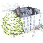 Nantes-immobilier-programme-investir-facade