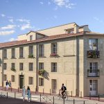immobilier-montpellier-programme-malraux-facade-vue